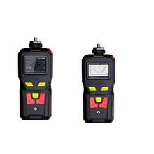 便攜式多功能臭氧檢測儀圖片