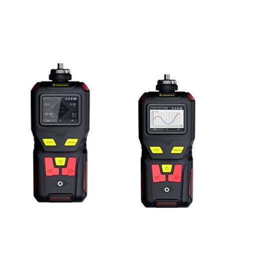 美國梅思安AltairPro天鷹二氧化硫氣體檢測儀