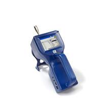 TSI9306型手持式激光粒子計數器圖片
