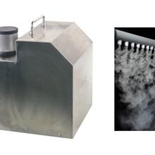 根據ISO14644-3及新GMP對潔凈廠房驗收需要對氣流方向進行評價圖片