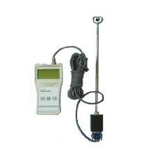 LB-JCM1水质流速仪应用于狭小的测量环境图片