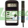廣西路博廠家溶氧分析儀DO5509-溶氧儀