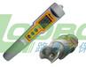CT-8022筆式ORP計(氧化還原電位)