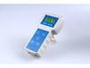 廣西路博GXH-3010H手持式紅外線CO2分析儀廠家