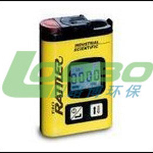 T40礦用一氧化碳檢測儀