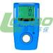 LB-DQX臭氧檢測報警儀