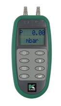 KANE3500-1高精度差壓計圖片