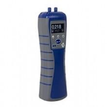 美國TSI-AP800微壓差計圖片