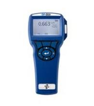 美國TSI-5825微壓差計圖片