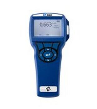 美國TSI-5825微壓差計