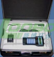 LB-FC手持式智能粉塵檢測儀粉塵監測圖片