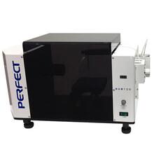 接觸角測量儀材料潤濕性分析儀圖片