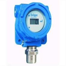 德爾格PolytronFX可燃氣體檢測儀圖片