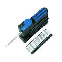 德爾格多功能風箱式檢測管手泵圖片