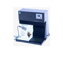 Lu-200A藥典法可見異物檢查燈檢儀圖片
