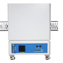 管式爐工作溫度一般在多少圖片