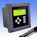 工業用水的溶解氧濃度檢測用那種水質檢測儀