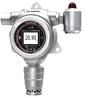固定在線式一氧化碳檢測儀紅外遙控功能,可非接觸操作維護儀器