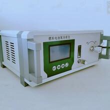 AQM系列二氧化碳檢測儀室內空氣質量檢測圖片