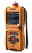 手持式氮氣檢測儀內置泵吸式