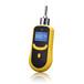 手持式氰化氫氣體檢測儀電化學原理