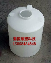 1吨2吨3T塑料水塔水箱5吨8吨10吨20吨储水罐蓄立式储水圆桶图片