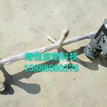 江苏哪有0.37KW立式搅拌机减速机化工液体专用380V防爆搅拌电机