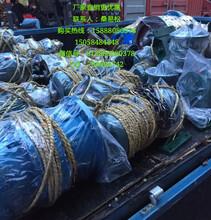 液体化搅拌设备污水处理立式搅拌电机3KW4KW5.5KW化工搅拌机380V