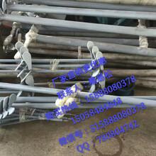 4KW立式减速电机废水搅拌电机可订制杆子大型污水处理搅拌电机