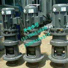 减速机BLD-5.5KW带机架污水搅拌电机摆针线三相电立式泥浆搅拌机