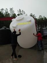 直销10吨塑料水塔水桶10T储水桶箱罐消防水塔浴室污水处理水箱图片