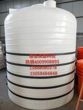 郑州塑料水箱,驻马店塑料水箱,菏泽塑料水箱,衡水塑料水箱