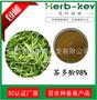 绿茶提取物慧科厂家直销品质包邮图片