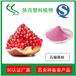 石榴果粉1005慧科厂家直销品质保证现货包邮