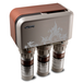 正品一米净水器家用五级逆反渗透直饮纯水机A3饮水过滤器RO净水机