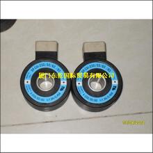 阿托斯线圈SP-CAI-23050图片