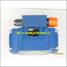 力士乐减压阀现货—3DR10P5-6X200y00M图片
