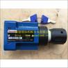 特价2FRM6B36-32/32QRV原装进口流量控制阀