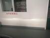 天津08款迈腾年检不过升级定制海拉五飞利浦普最亮氙气灯灯天津璐璐改灯
