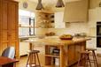 打造一个舒适健康的厨房,这份攻略就收了吧!