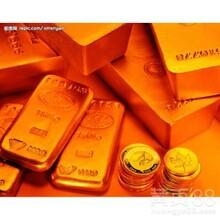 重庆美原油期货徳指期货配资总部代理图片
