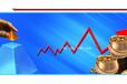 云南国际期货代理市场前景