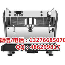 南京意式咖啡机_意式咖啡机生产厂家