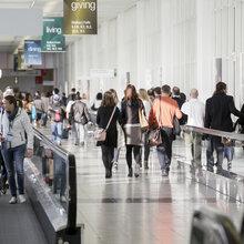 2018德国春季消费品家庭用品及日用品展会报名