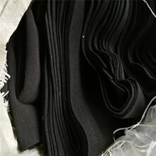 活性炭过滤棉蜂窝状海绵网图片