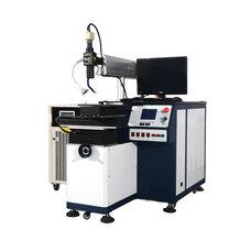 坂田激光焊接机,坂田卫浴激光焊接机,坂田洁具激光焊接机,坂田卫浴洁具焊接机