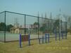 体育围网大同运动围网操场围网