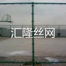 小区体育围网安平操场围网