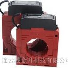 剩余电流式电气火灾监控探测器XE3122D与监控主机配套使用