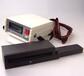 成都哈光SHY-150掃描式葉面積測量儀精度